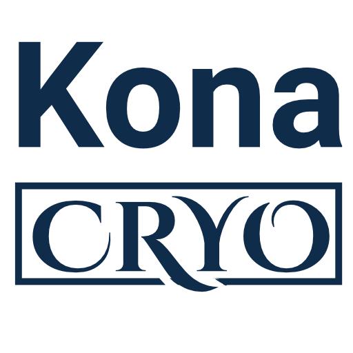 Kona Cryo Wellness & Aesthetics